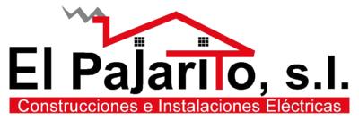 Logotipo El Pajarito